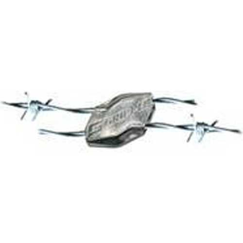 Gripple Barbed Wire