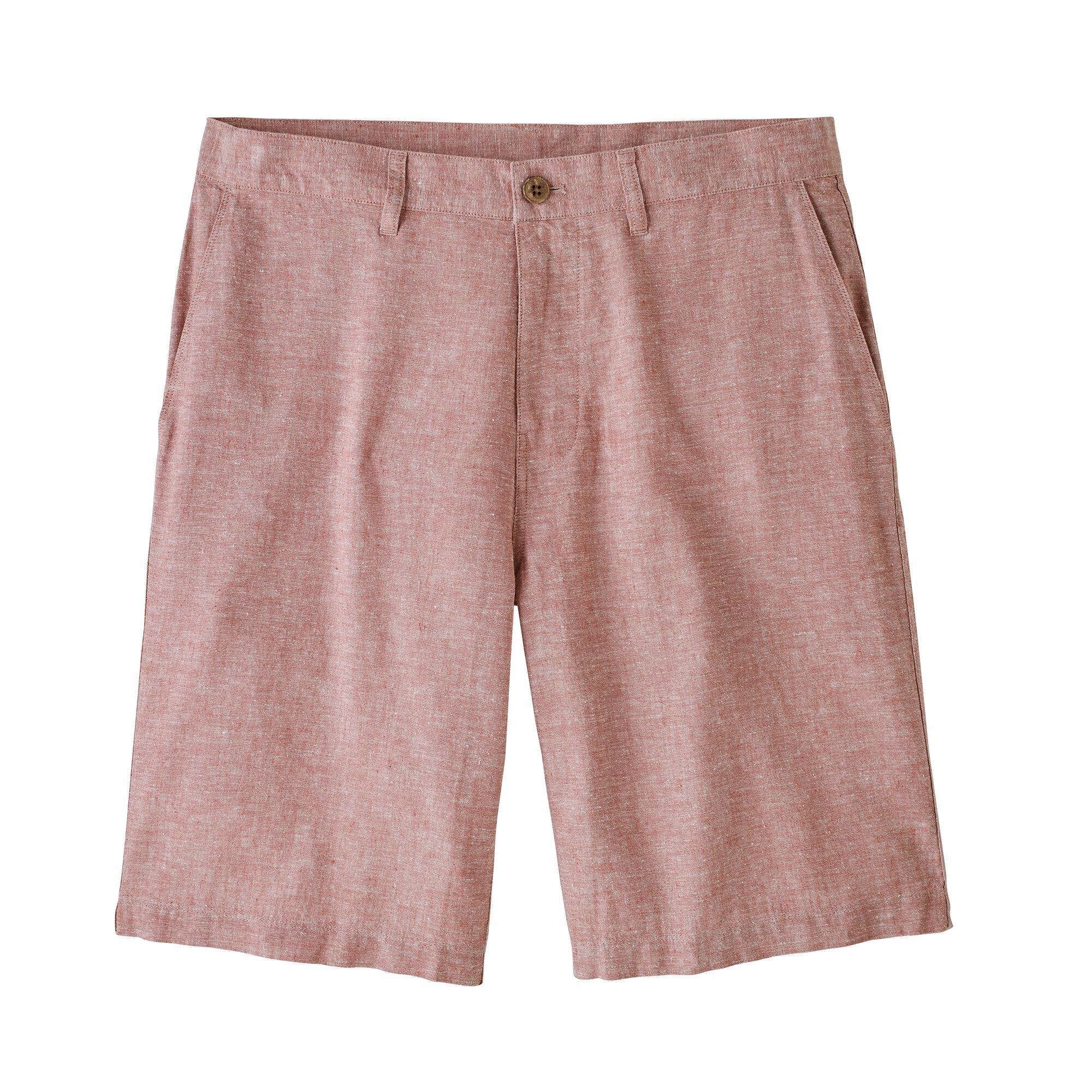 Shorts Hombre Back Step Shorts - 10