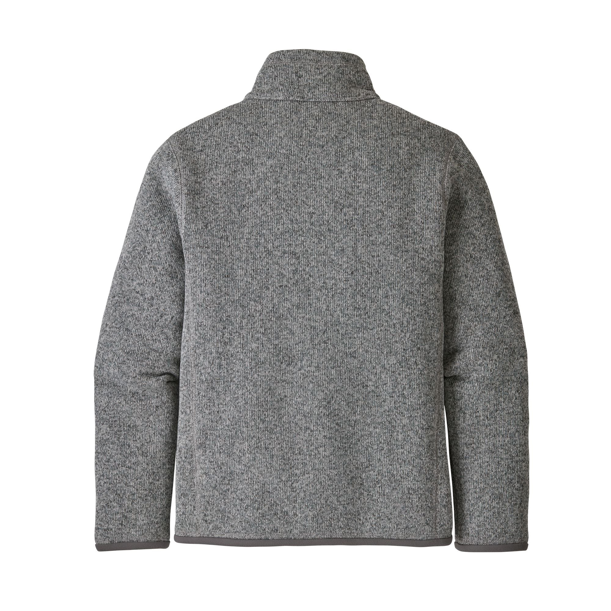 Polar Niño Better Sweater® Jacket Gris Patagonia