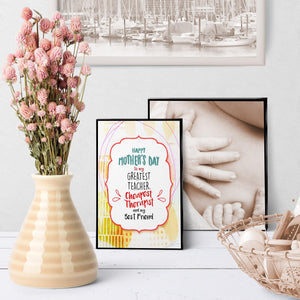 1060 Mother Cheapest Therapist Art - deloresartcanada