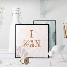0299 I Can Art - deloresartcanada