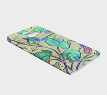 1031  Queen Sweet Pea Device Case