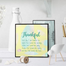 0393 Thankful Art
