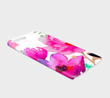 Pink Pleasure Device Case - deloresartcanada