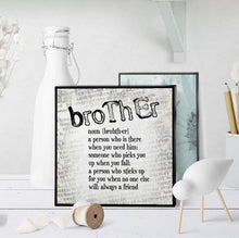 0532 Brother Art - deloresartcanada