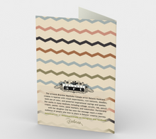 1282. Tips For Your Bday/Brother-in-Law  Card by DeloresArt