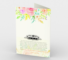 1137.You Survived - 1st Mother's Day  Card by DeloresArt