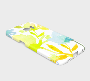 Dreamy Garden 2 Device Case