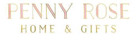 Penny Rose Home and Gifts