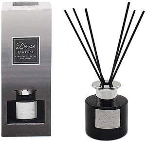 Black Tea Reed Diffuser