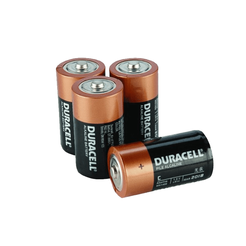 Batteries,Lightings & Electronics