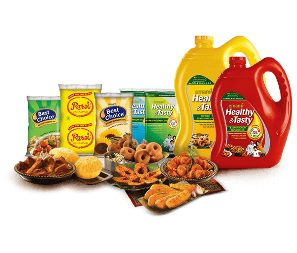 Cooking Oil, Sauce, Vinegar & Salt. - Sherza Allstore