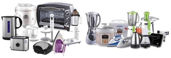Kitchen Utensils/Accessories - Sherza Allstore