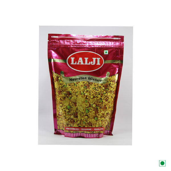 Navratan  Mixture 75g LALJI