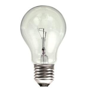 Power Cell Bulb 60W & 100W - Sherza Allstore