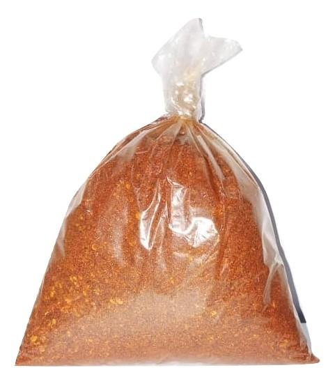 Local Chilli Powder(100676) - Sherza Allstore