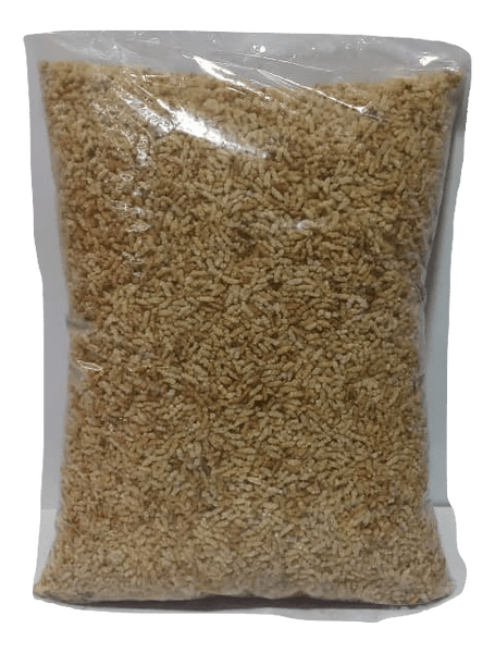 Local Zaw Small Grains - Sherza Allstore