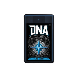 DNA Pocket Perfume Quickie 18ml - Sherza Allstore