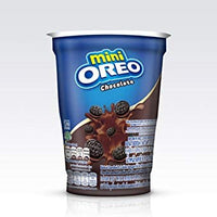 Mini OREO Chocolate Cup 61.3g