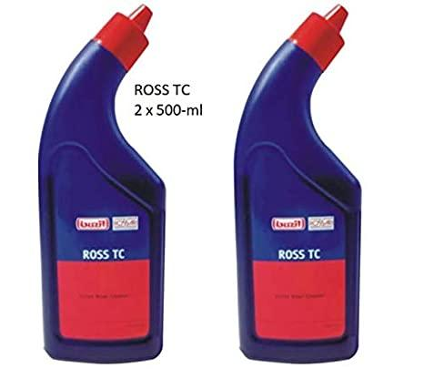 ROSS TC 500ml (Toilet Bowl Cleaner) - Sherza Allstore