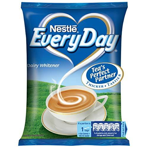Nestle Everyday Milk Powder 400g - Sherza Allstore