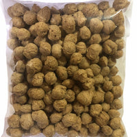 Local Nutrela(Soya Chunk)250g
