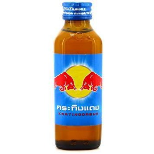 Red Bull 150ml - Sherza Allstore