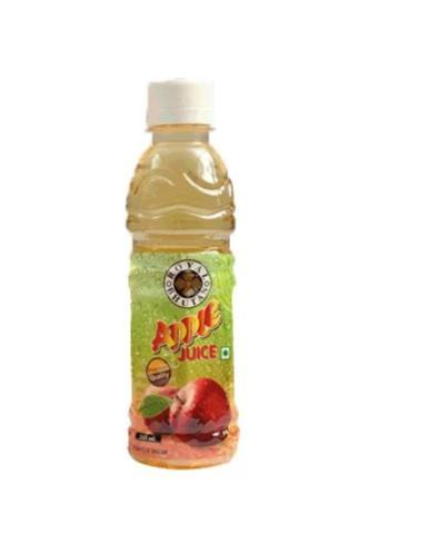 Royal  Bhutan Apple Juice 250ml - Sherza Allstore