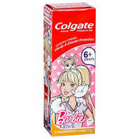 Colgate Healthy Smiles Strawberry Kids 80g