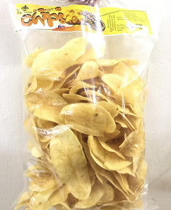 Norwang Potato Chips 260g - Sherza Allstore