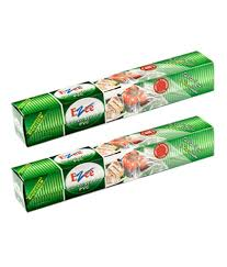 Ezee Cling Wrap 100 meters - Sherza Allstore
