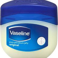 Vaseline BlueSeal Pure Petroleum Jelly Original 100ml - Sherza Allstore