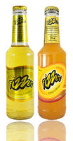 Fizzer Pineapple 275ml