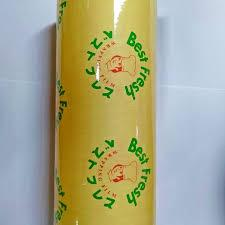 Best Fresh Wrapping Film\Cling 1.6kg - Sherza Allstore