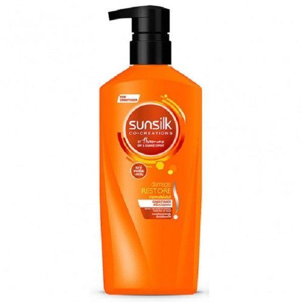 Sunsilk Co-creations Conditioners 450ml - Sherza Allstore