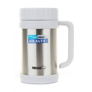 NIKKO ATLANTIC Thermal Wares CHX-050GB