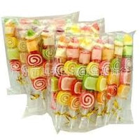 Jelly Barbecue Stick(packet) 280g