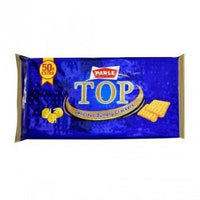 PARLE  TOP RICH BUTTERY CRACKERS 250g - Sherza Allstore