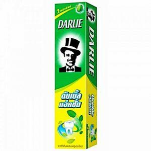 DARLIE DOUBLE ACTION TOOTHPASTE 170g - Sherza Allstore