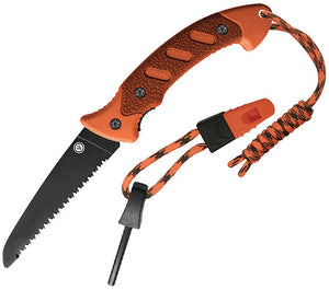 UST Para Pro Folding Saw - Boone Gap Outfitters Berea Kentucky