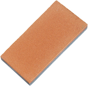 Double Side Professional Sharpening Stone