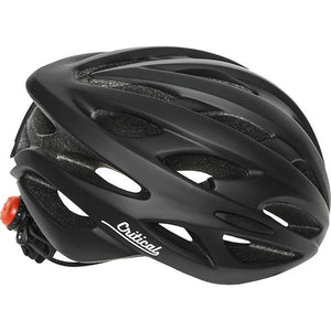 Critical Cycles Silas Bike Helmet - Boone Gap Outfitters Berea Kentucky
