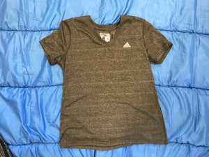 Adidas Ultimate Tee - Boone Gap Outfitters Berea Kentucky