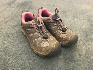 Keen Low Top Shoes - Boone Gap Outfitters Berea Kentucky