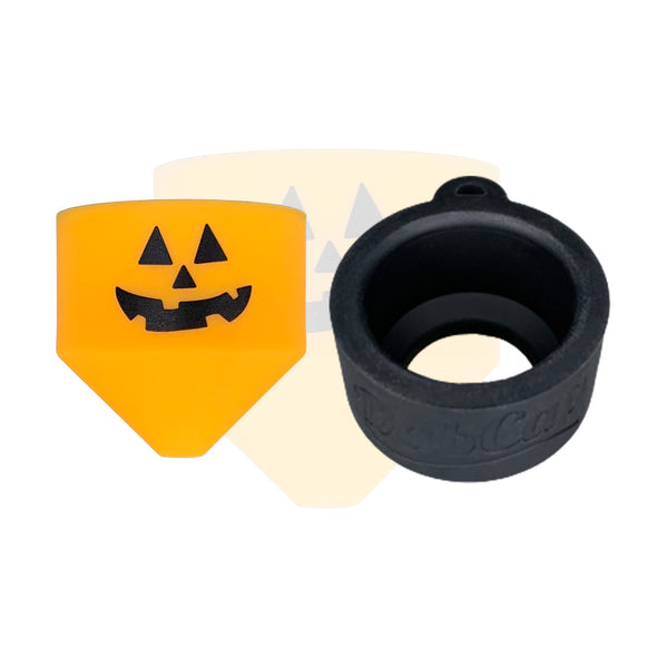 dabcap co bundle halloween dabcap and black pendant