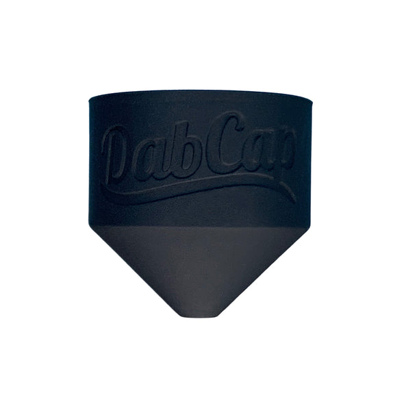 dabcap co dabcap v4 black
