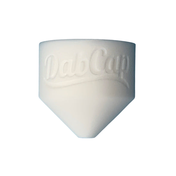 dabcap co dabcap v4 white