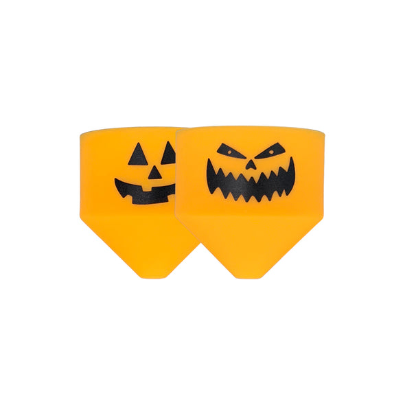 dabcap co dabcap v4 halloween set