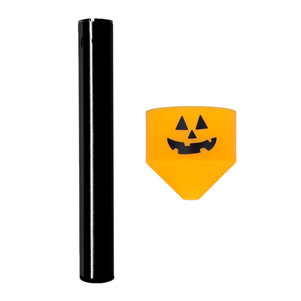DabCap Co vape pen bundle halloween