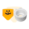 dabcap co bundle halloween dabcap and white pendant
